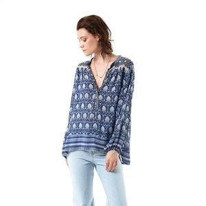 Spell and the Gypsy Oracle Blouse XS